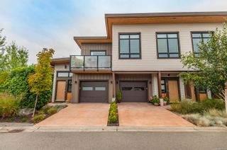 Photo 47: 26 220 McVickers St in : PQ Parksville Row/Townhouse for sale (Parksville/Qualicum)  : MLS®# 871436