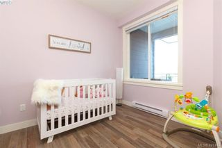 Photo 20: 302 662 Goldstream Ave in VICTORIA: La Fairway Condo for sale (Langford)  : MLS®# 834049
