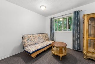 Photo 33: 169 Michael Pl in : CV Union Bay/Fanny Bay House for sale (Comox Valley)  : MLS®# 873789
