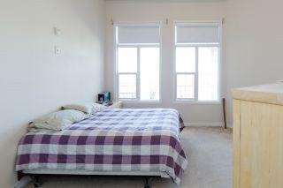 Photo 7: 454 2750 55 Street in Edmonton: Zone 29 Condo for sale : MLS®# E4233963