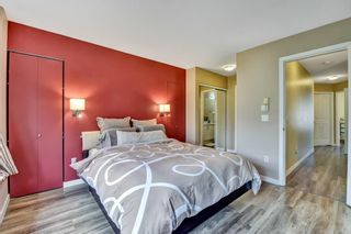 Photo 17: 144 3880 WESTMINSTER HIGHWAY in Richmond: Terra Nova Townhouse for sale : MLS®# R2573549