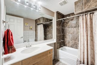 Photo 44: 106 Rockbluff Close NW in Calgary: Rocky Ridge Detached for sale : MLS®# A1111003