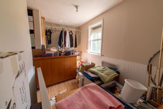 Photo 19: 13019 SHERBROOKE Avenue in Edmonton: Zone 04 House for sale : MLS®# E4262775