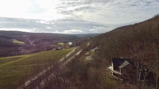 Photo 2: 1885 White Rock Road in Gaspereau: 404-Kings County Residential for sale (Annapolis Valley)  : MLS®# 202025388