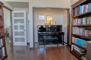 Photo 33: 80 Vanderbilt Drive in Winnipeg: Whyte Ridge Residential for sale (1P)  : MLS®# 202010810