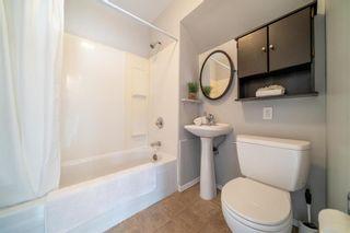 Photo 16: 15 St Andrew Road in Winnipeg: St Vital Residential for sale (2D)  : MLS®# 202105932