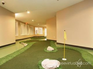 """Photo 12: 205 9283 GOVERNMENT Street in Burnaby: Government Road Condo for sale in """"SANDLEWOOD"""" (Burnaby North)  : MLS®# R2105773"""