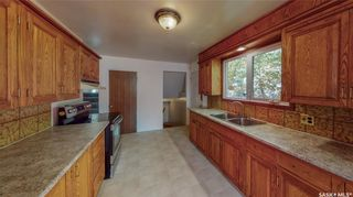 Photo 10: 2034 Queen Street in Regina: Cathedral RG Residential for sale : MLS®# SK871200