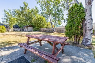 Photo 21: 9613 Lapwing Pl in : Si Sidney South-West House for sale (Sidney)  : MLS®# 882309