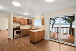 Photo 16: 7290 Mark Lane in Central Saanich: CS Willis Point House for sale : MLS®# 842269