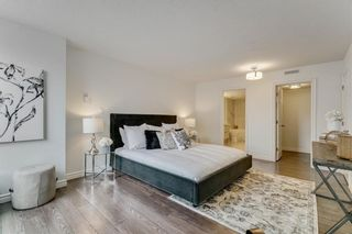 Photo 24: 330 1001 13 Avenue SW in Calgary: Beltline Apartment for sale : MLS®# A1128974