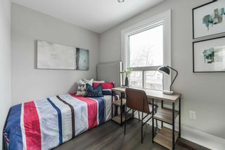 Photo 14: 18 Queens Drive in Toronto: Weston Freehold for sale (Toronto W04)  : MLS®# W5091899