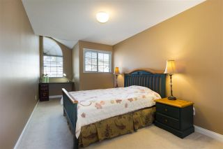 """Photo 11: 2808 GREENBRIER Place in Coquitlam: Westwood Plateau House for sale in """"WESTWOOD PLATEAU"""" : MLS®# R2208866"""