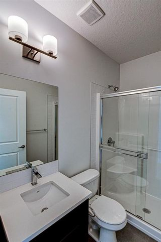 Photo 20: 216 Red Sky Terrace NE in Calgary: Redstone Detached for sale : MLS®# A1125516