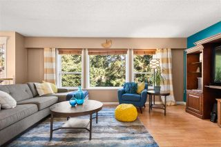 Photo 5: 18458 89B Avenue in Surrey: Port Kells House for sale (North Surrey)  : MLS®# R2566853