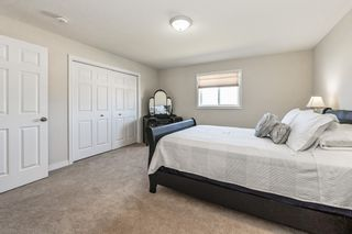 Photo 18: 36 East Helen Drive in Hagersville: House for sale : MLS®# H4065714