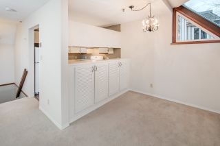 """Photo 9: C1 1100 W 6TH Avenue in Vancouver: Fairview VW Townhouse for sale in """"Fairview Place"""" (Vancouver West)  : MLS®# R2141815"""