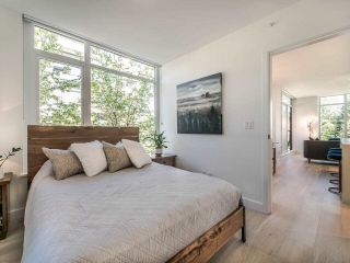 """Photo 20: 205 2738 LIBRARY Lane in North Vancouver: Lynn Valley Condo for sale in """"The Residences At Lynn Valley"""" : MLS®# R2571373"""