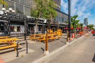 Photo 25: 203 1530 15 Avenue SW in Calgary: Sunalta Apartment for sale : MLS®# A1142672