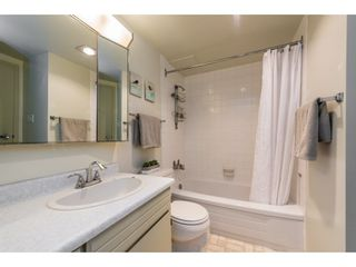 """Photo 16: 203 1945 WOODWAY Place in Burnaby: Brentwood Park Condo for sale in """"Hillside Terrace"""" (Burnaby North)  : MLS®# R2249414"""