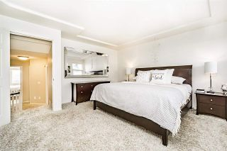 """Photo 28: 5716 169A Street in Surrey: Cloverdale BC House for sale in """"Richardson Ridge"""" (Cloverdale)  : MLS®# R2243658"""