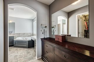 Photo 28: 207 Willowmere Way: Chestermere Detached for sale : MLS®# A1114245