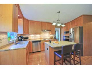 """Photo 8: 20557 96B Avenue in Langley: Walnut Grove House for sale in """"DERBY HILLS"""" : MLS®# F1422180"""