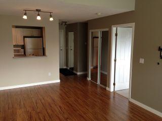 "Photo 7: 404 14885 100 Avenue in Surrey: Guildford Condo for sale in ""Dorchester"" (North Surrey)  : MLS®# R2148502"