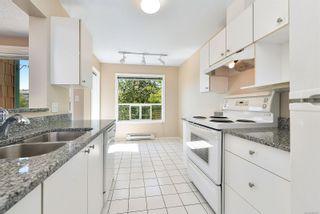 Photo 12: 312 899 Darwin Ave in : SE Swan Lake Condo for sale (Saanich East)  : MLS®# 882537