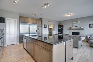 Photo 6: 35 SAGE BERRY Road NW in Calgary: Sage Hill Detached for sale : MLS®# A1108467