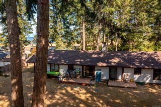 Photo 35: 1739 Astra Rd in : CV Comox Peninsula House for sale (Comox Valley)  : MLS®# 884966