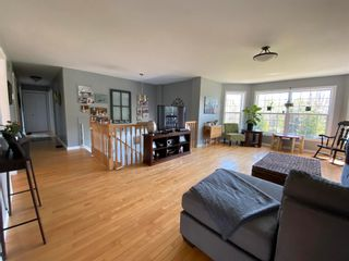 Photo 12: 267 Mark Road in Riverton: 108-Rural Pictou County Residential for sale (Northern Region)  : MLS®# 202111233