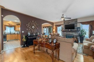 Photo 4: 2902 Drake Drive: Cold Lake House for sale : MLS®# E4237860