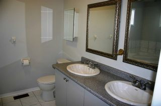 Photo 13: 131 Jordan Drive: Orangeville House (2-Storey) for lease : MLS®# W4337306