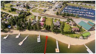 Photo 33: Lot 3 Acton Place: Scotch Creek Vacant Land for sale (Shuswap Lake)  : MLS®# 10164583