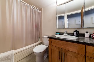 Photo 20: 210 270 W 1ST Street in North Vancouver: Lower Lonsdale Condo for sale : MLS®# R2619267