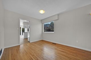 Photo 9: 3544 MARSHALL Street in Vancouver: Grandview Woodland House for sale (Vancouver East)  : MLS®# R2613906