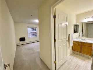 Photo 25: 203 17511 98A Avenue in Edmonton: Zone 20 Condo for sale : MLS®# E4224086
