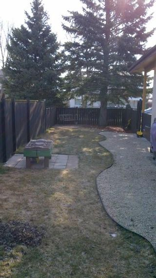 Photo 2: 68 Harwood CR in Winnipeg: Charleswood Residential for sale (West Winnipeg)  : MLS®# 1107087