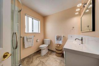 "Photo 22: 3 15130 PROSPECT Avenue: White Rock Condo for sale in ""SUMMIT VIEW"" (South Surrey White Rock)  : MLS®# R2592451"
