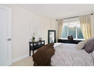 Photo 11: 102 10151 240 Street in Maple Ridge: Albion Home for sale ()  : MLS®# V1135249