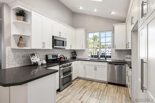 Photo 11: DEL CERRO House for sale : 4 bedrooms : 5567 Lone Star Dr in San Diego