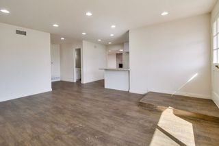 Photo 4: SAN DIEGO House for sale : 3 bedrooms : 3862 Coleman Avenue