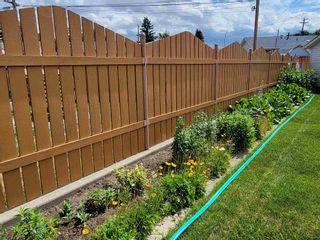 Photo 6: 3537 121A Avenue in Edmonton: Zone 23 House for sale : MLS®# E4253424
