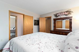 Photo 33: 58305 R.R. 235: Rural Westlock County House for sale : MLS®# E4248357