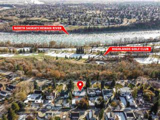 Photo 4: 6016 ADA Boulevard in Edmonton: Zone 09 Vacant Lot for sale : MLS®# E4225742