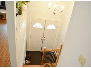 Photo 6: 6555 130A ST in Surrey: West Newton House for sale : MLS®# F1416349