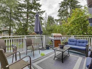 Photo 9: 10582 131A Street in Surrey: Whalley House for sale (North Surrey)  : MLS®# R2273840