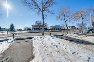 Photo 19: 14417 54 Street in Edmonton: Zone 02 Townhouse for sale : MLS®# E4229665