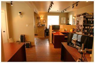 Photo 20: 120 Northeast 6 Street in Salmon Arm: Downtown Core Industrial for sale (NE Salmon Arm)  : MLS®# 10143521